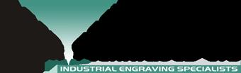 Laser Techniques Logo